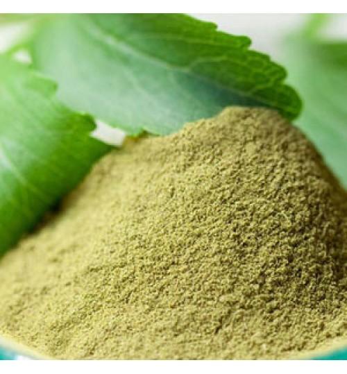 Stevia - স্টেভিয়া (চিনির বিকল্প - Alternative Natural Sugar) - Powder 50 gm Jar