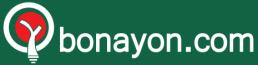 Bonayon.com